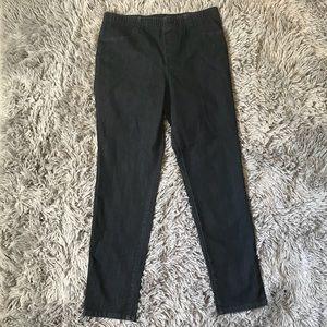 Chico's Women's Elastic Waist Jeans 👖